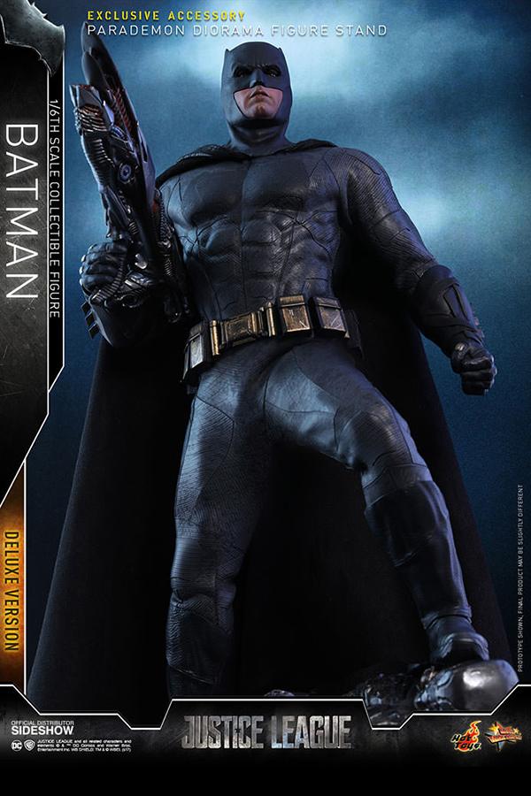batman-deluxe_dc-comics_gallery_5c4d086d1c982