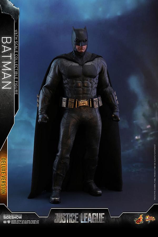 batman-deluxe_dc-comics_gallery_5c4d086e2014b