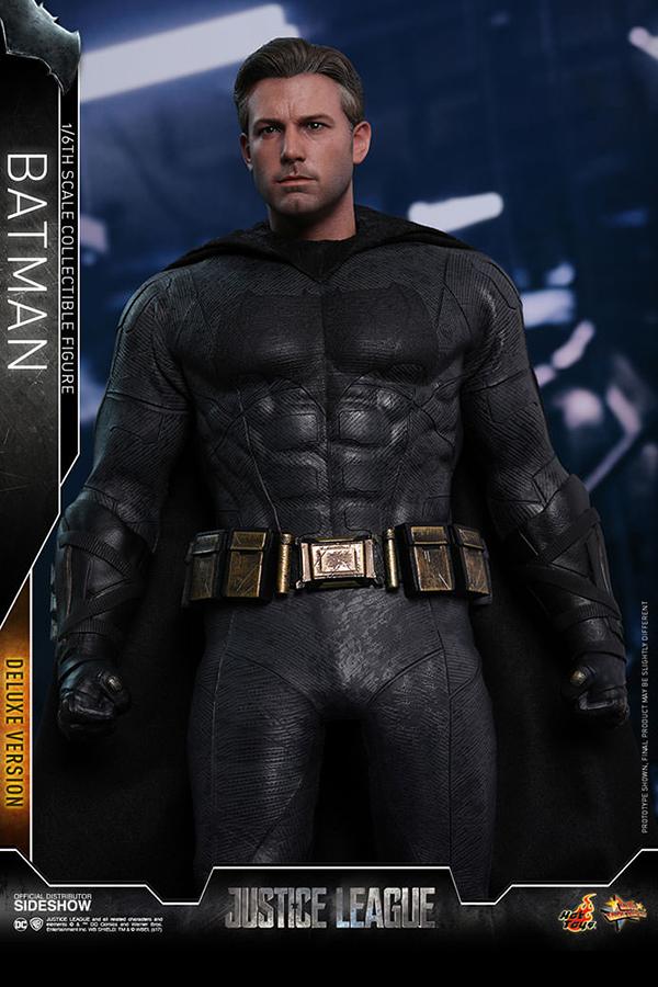 batman-deluxe_dc-comics_gallery_5c4d08700e266