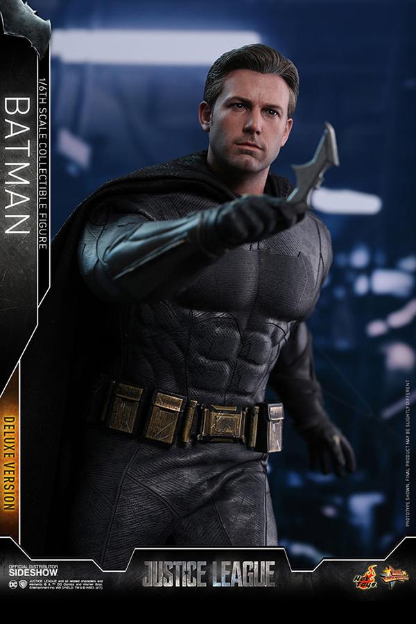 batman-deluxe_dc-comics_gallery_5c4d087104996