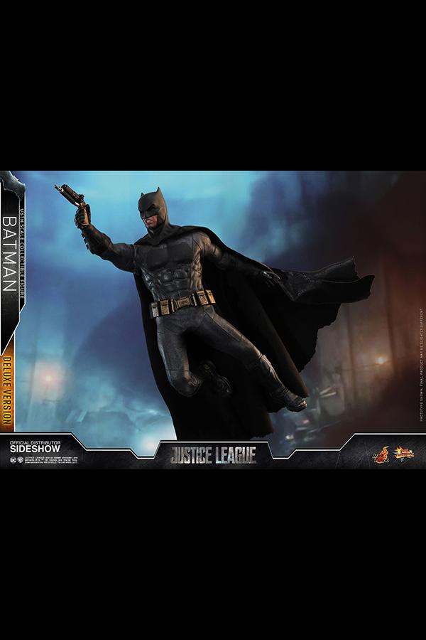 batman-deluxe_dc-comics_gallery_5c4d0872e9054