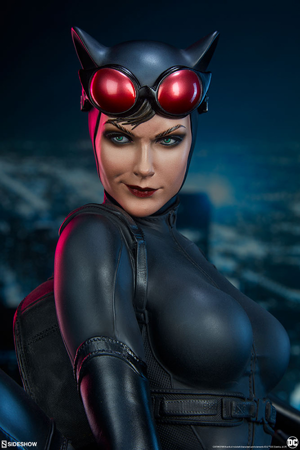 catwoman_dc-comics_gallery_5dc3318c67439