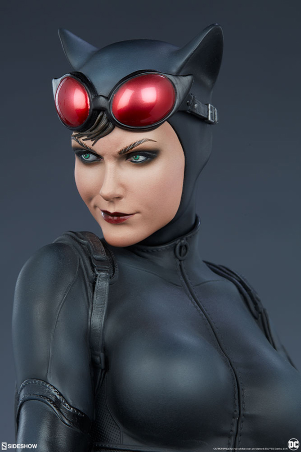 catwoman_dc-comics_gallery_5dc3318eeaa78