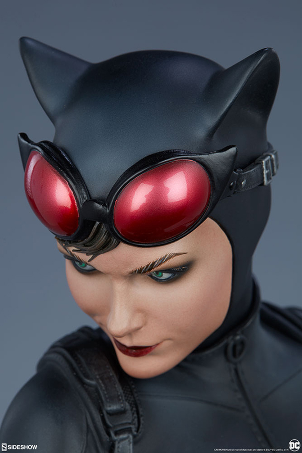catwoman_dc-comics_gallery_5dc3318f393f8