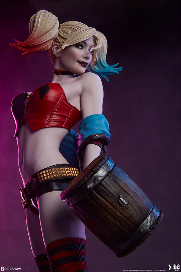 harley-quinn-hell-on-wheels_dc-comics_gallery_5e30bbad5feec