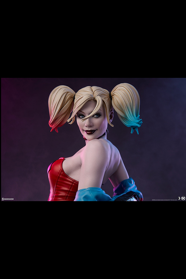 harley-quinn-hell-on-wheels_dc-comics_gallery_5e30bbadae951