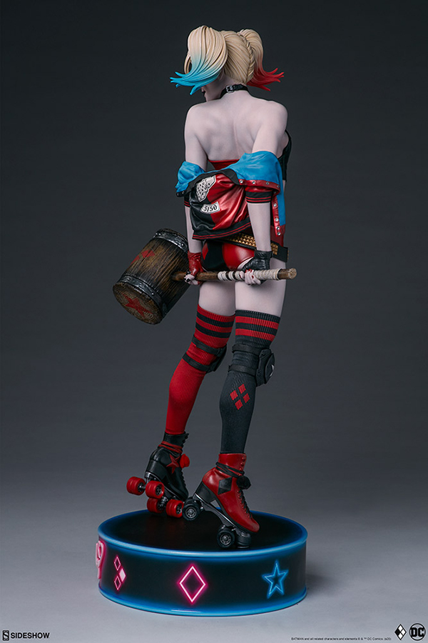 harley-quinn-hell-on-wheels_dc-comics_gallery_5e30bbaede7b8