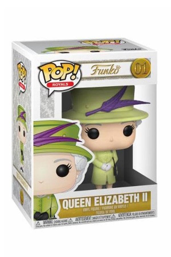 royal-family-pop-vinyl-figure-queen-elizabeth-ii-9-cm