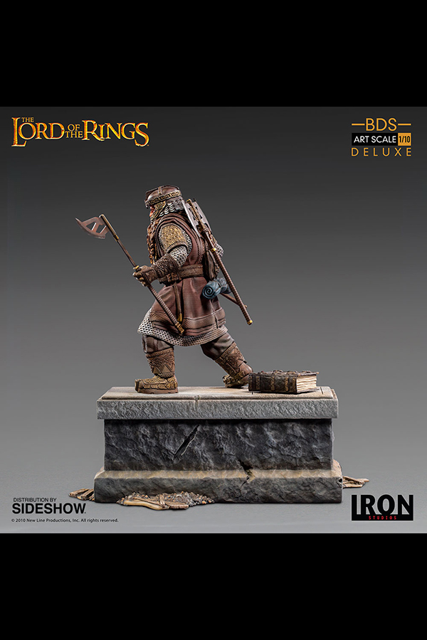 gimli-deluxe_the-lord-of-the-rings_gallery_5e9dc814ee16b
