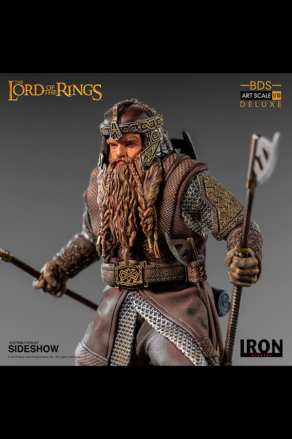 gimli-deluxe_the-lord-of-the-rings_gallery_5e9dc8153aa14