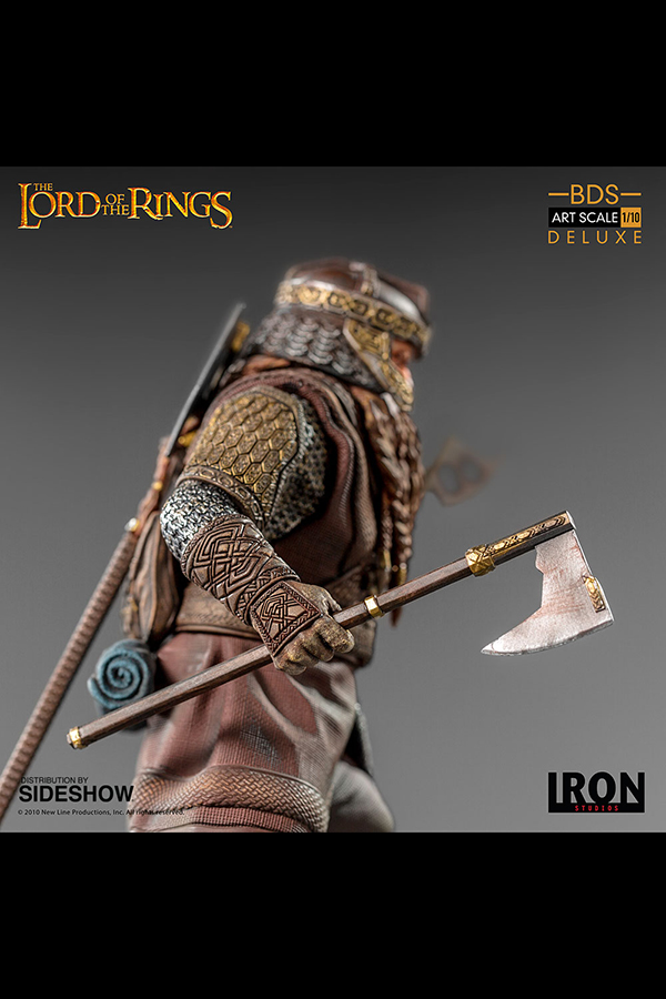 gimli-deluxe_the-lord-of-the-rings_gallery_5e9dc815cc7d4