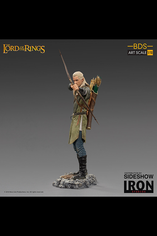 legolas_the-lord-of-the-rings_gallery_5e9dc88a5d3d1