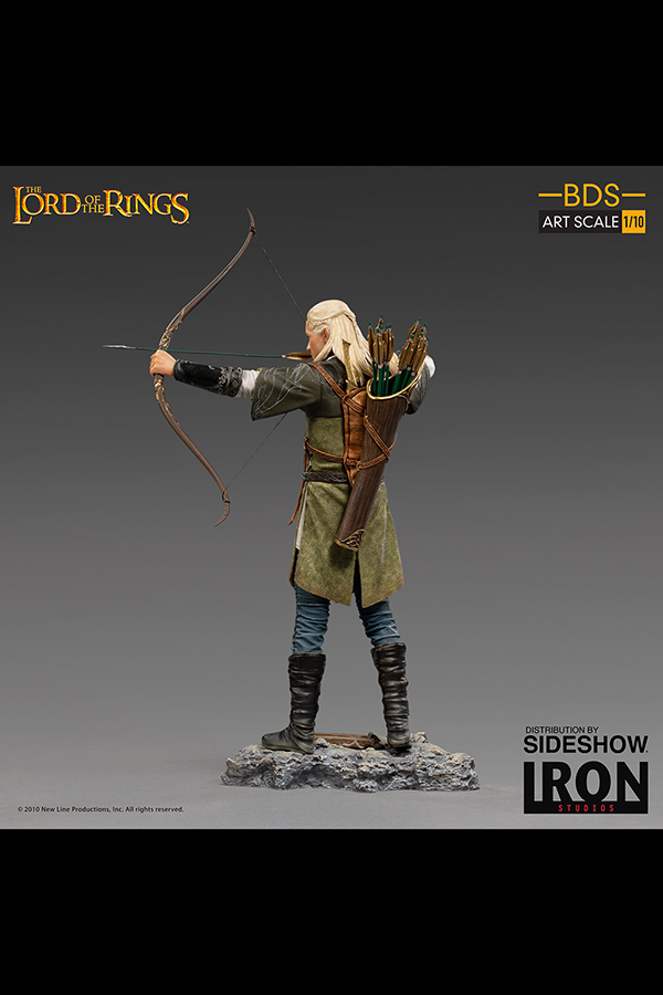 legolas_the-lord-of-the-rings_gallery_5e9dc88aa3805
