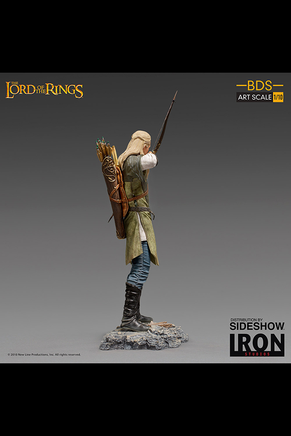 legolas_the-lord-of-the-rings_gallery_5e9dc88b26504
