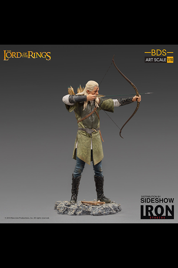 legolas_the-lord-of-the-rings_gallery_5e9dc88b7009b