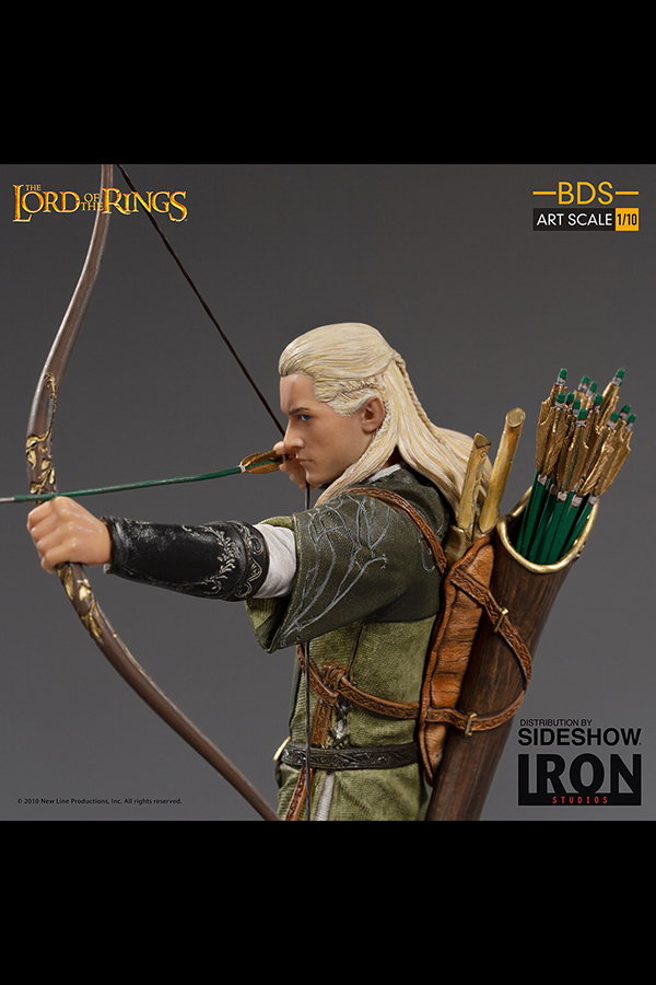 legolas_the-lord-of-the-rings_gallery_5e9dc88bb5a0f