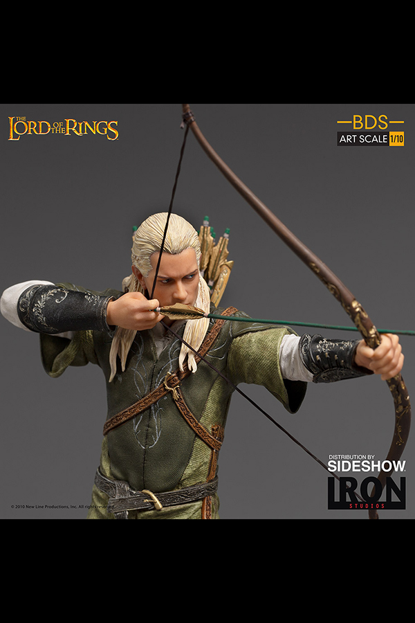 legolas_the-lord-of-the-rings_gallery_5e9dc88c1255a