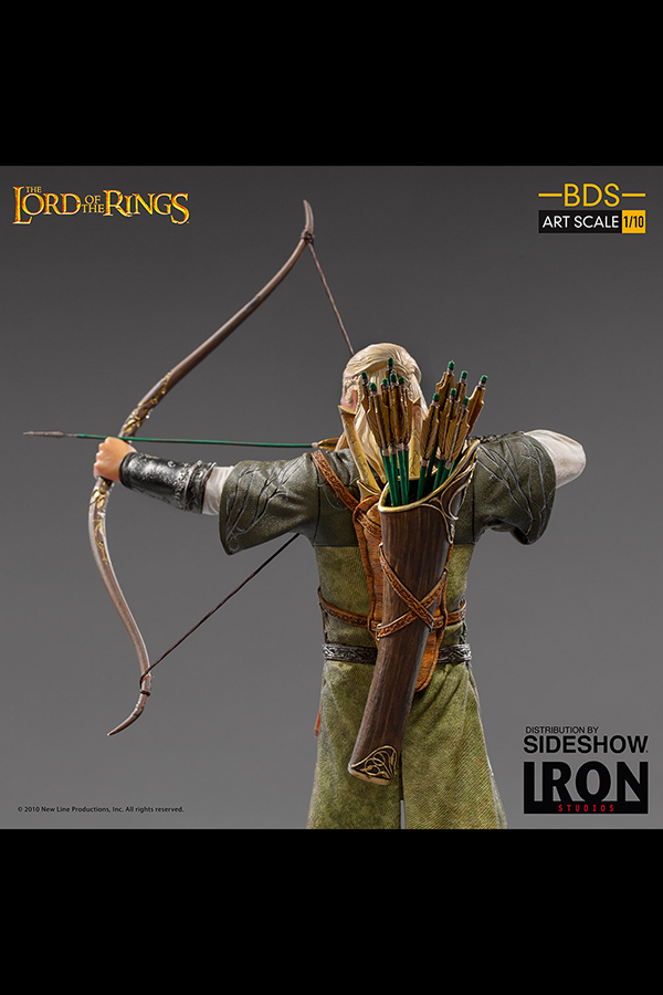 legolas_the-lord-of-the-rings_gallery_5e9dc88c5ab15