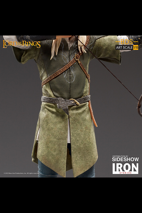 legolas_the-lord-of-the-rings_gallery_5e9dc88ceca3c