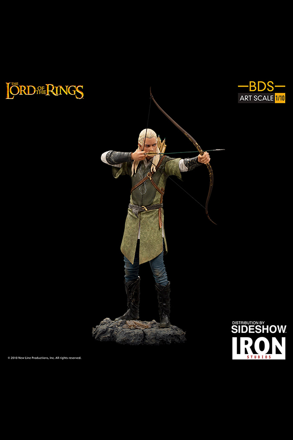 legolas_the-lord-of-the-rings_gallery_5e9dc88d4470e