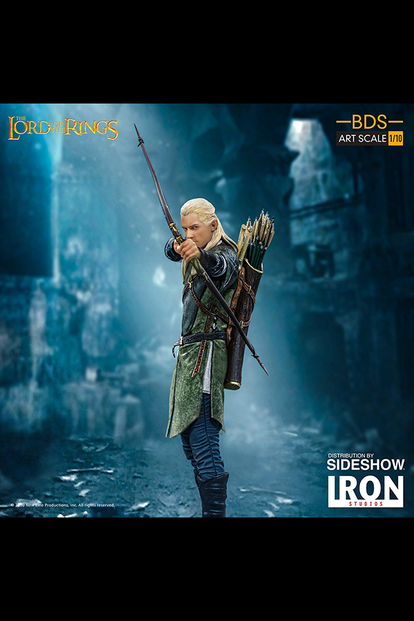 legolas_the-lord-of-the-rings_gallery_5e9dc88d8478a