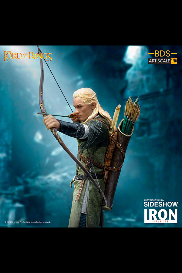 legolas_the-lord-of-the-rings_gallery_5e9dc88dc99ab