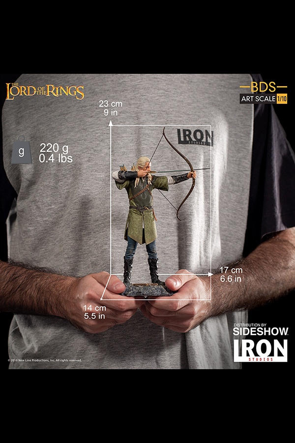 legolas_the-lord-of-the-rings_gallery_5e9dc88e5d1c1