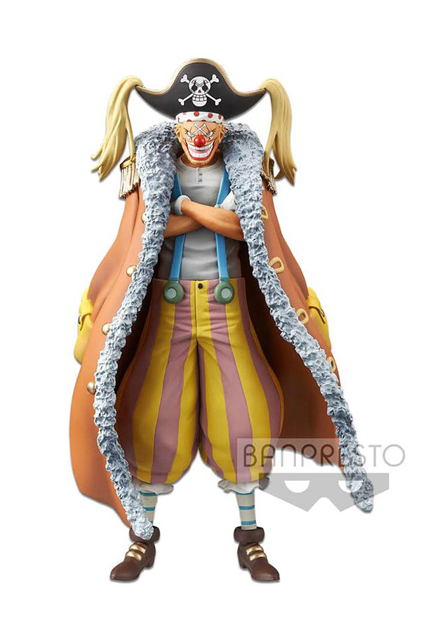 one-piece-stampede-movie-buggy-dxf-the-grandline-men-vol-6-banpresto