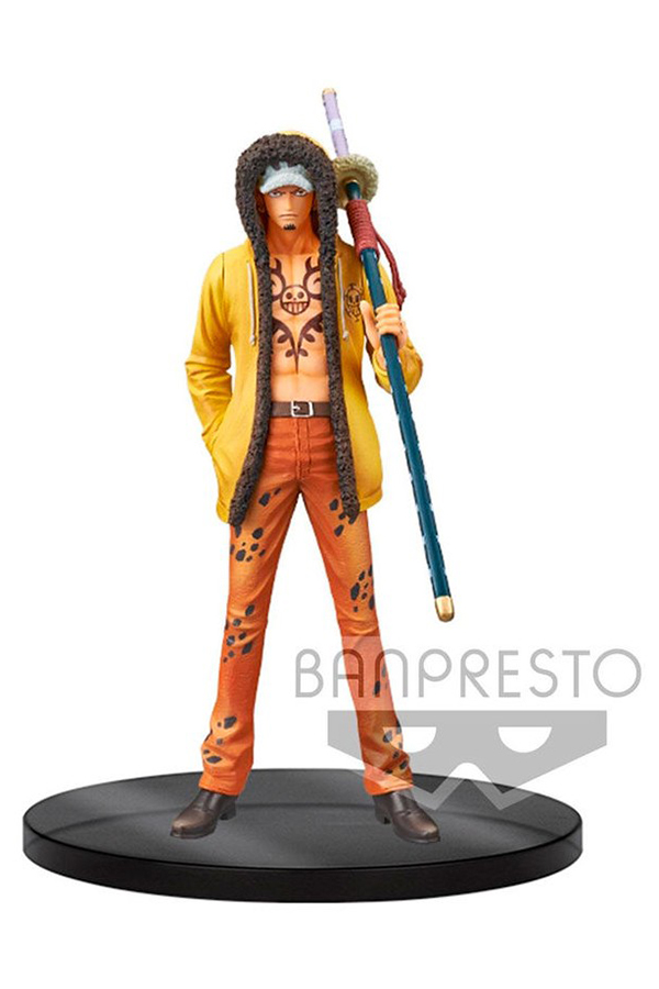one-piece-stampede-movie-trafalgar-law-dxf-the-grandline-men-vol-5-banpresto