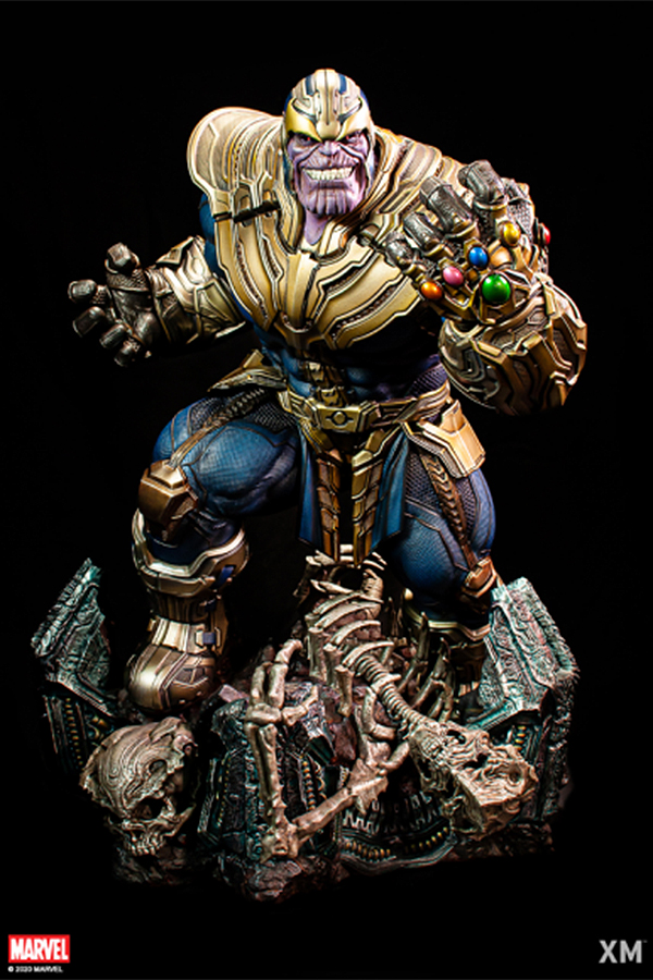 ThanosOC