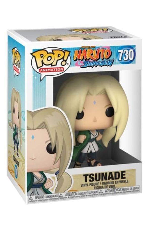 9f70ac0-funko-pop-naruto-shippuden-tsunade-730