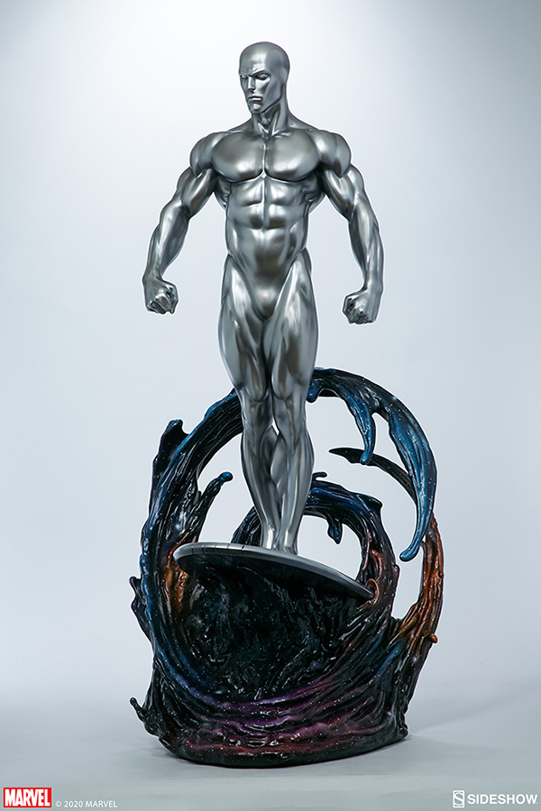 silver-surfer_marvel_gallery_5f18e11d15b36