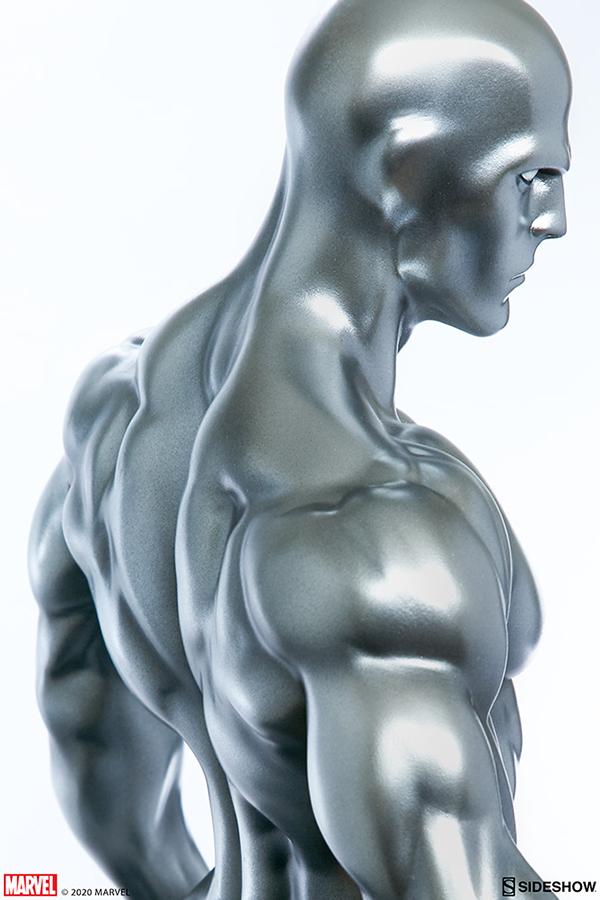 silver-surfer_marvel_gallery_5f18e14985bec