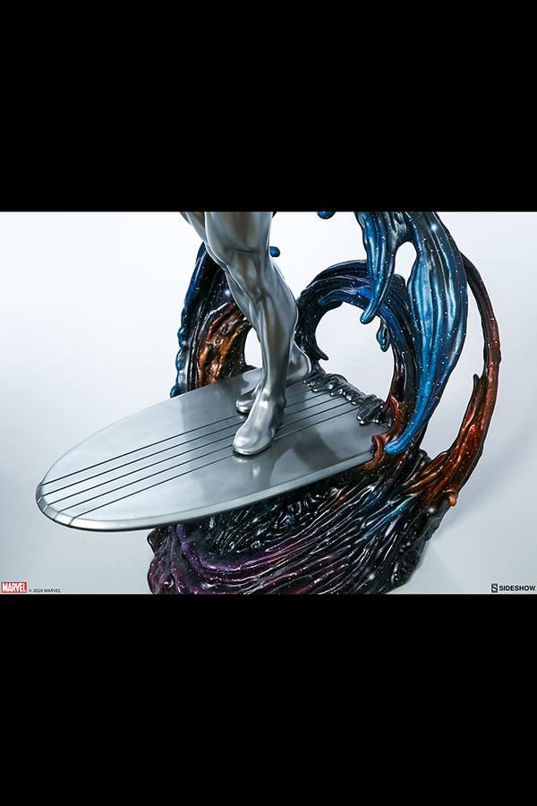 silver-surfer_marvel_gallery_5f18e14a5c06f