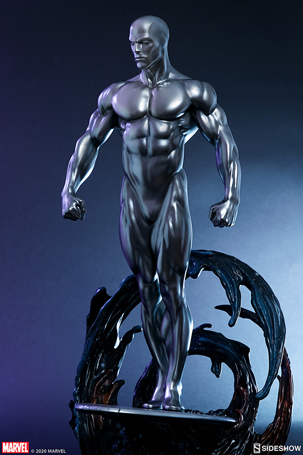 silver-surfer_marvel_gallery_5f18e14d0eac9