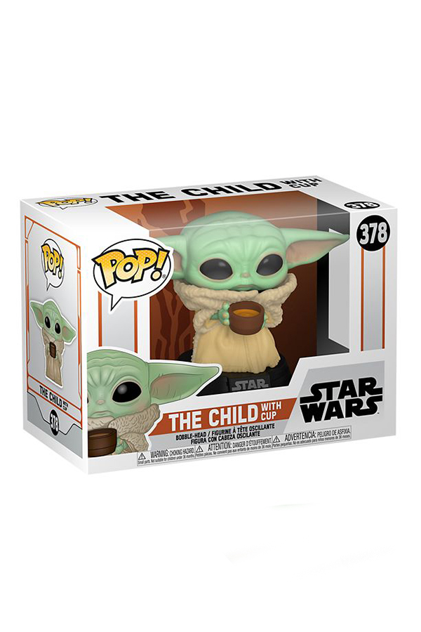 97c0bdc-funko-pop-star-wars-the-child-with-cup-378