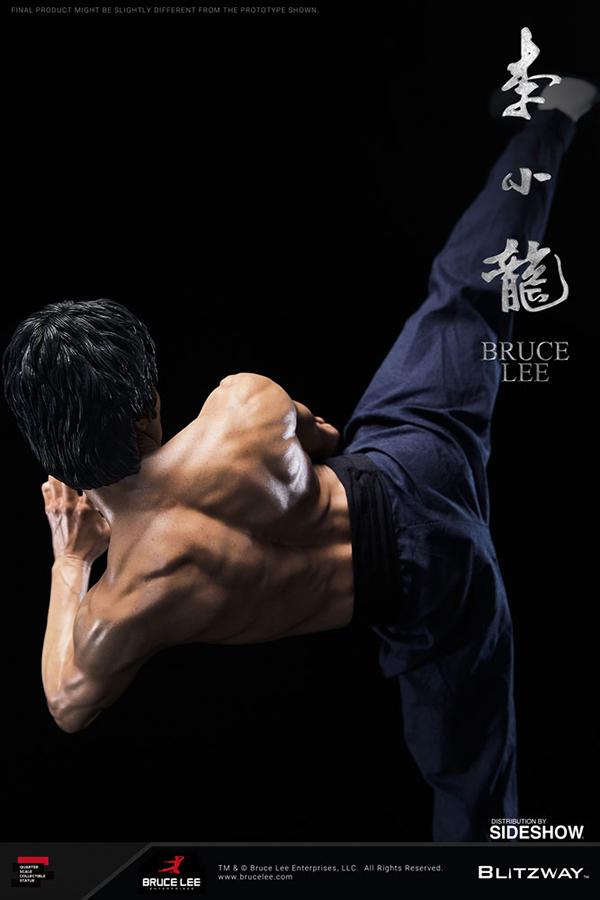 bruce-lee-tribute_bruce-lee_gallery_5db8873d03919
