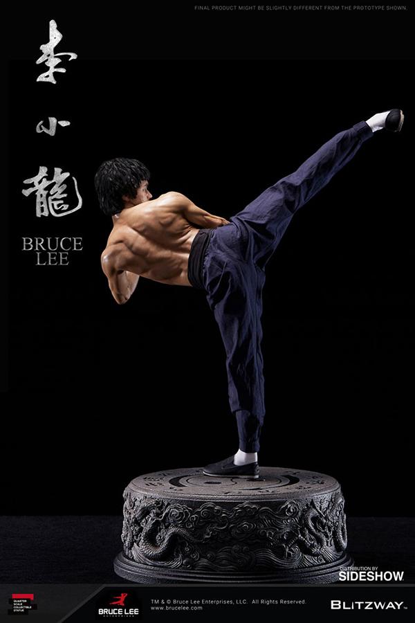 bruce-lee-tribute_bruce-lee_gallery_5db8873e43313