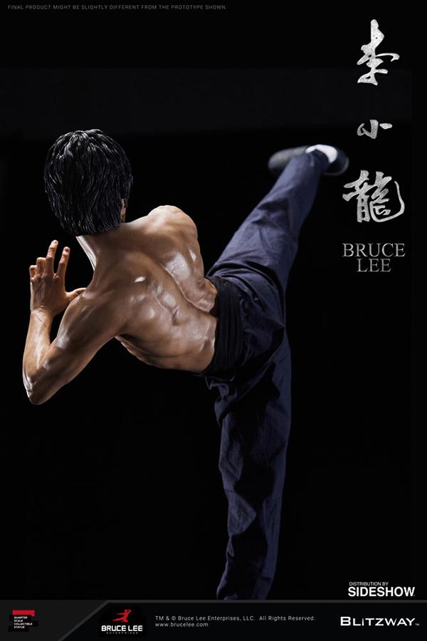 bruce-lee-tribute_bruce-lee_gallery_5db88753610cf
