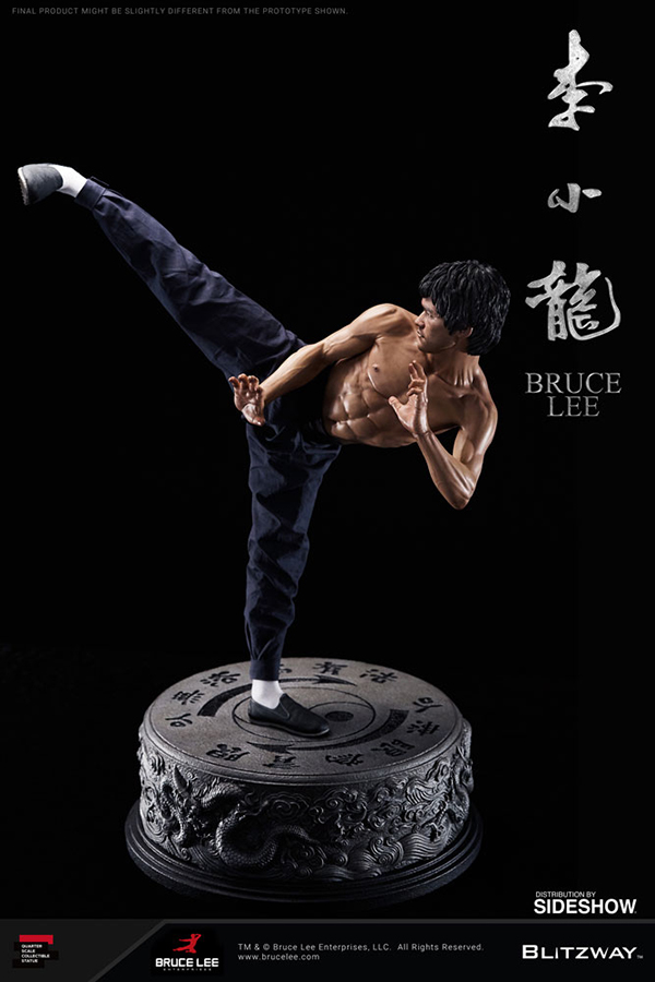 bruce-lee-tribute_bruce-lee_gallery_5db88753adc57