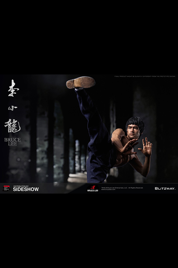 bruce-lee-tribute_bruce-lee_gallery_5db88755487a0