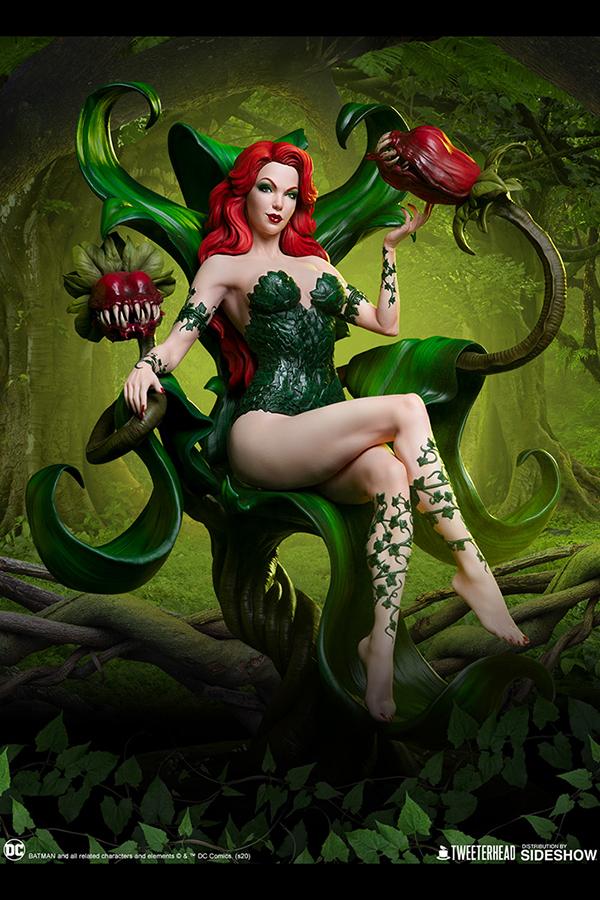poison-ivy_dc-comics_gallery_5f7dfaa9bed4b