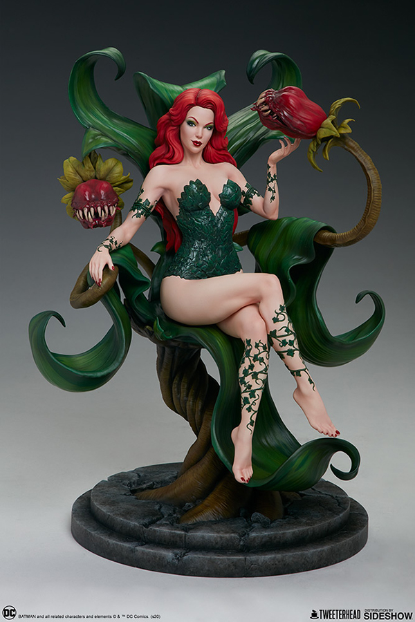 poison-ivy_dc-comics_gallery_5f7dfaab82862